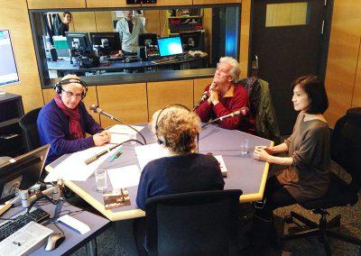 radio-station-lausanne