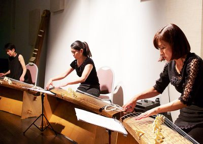 center-for-new-music-sanfrancisco