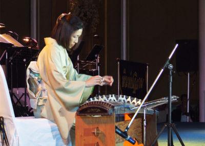 Dusit Thani Bangkok - 2006